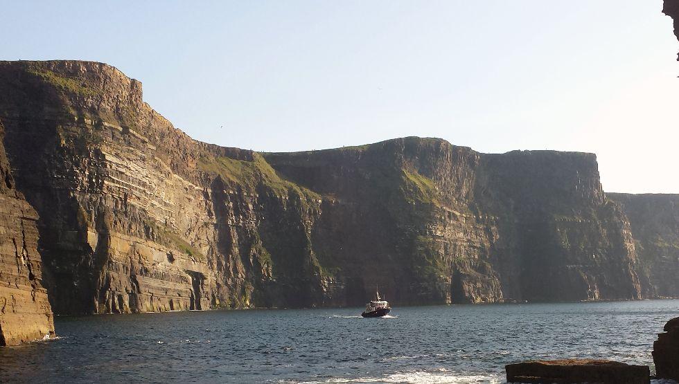 Doolin2Aran Do Aran Islands