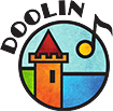 Doolin Tourism | Co. Clare | Irelands Wild Atlantic Way