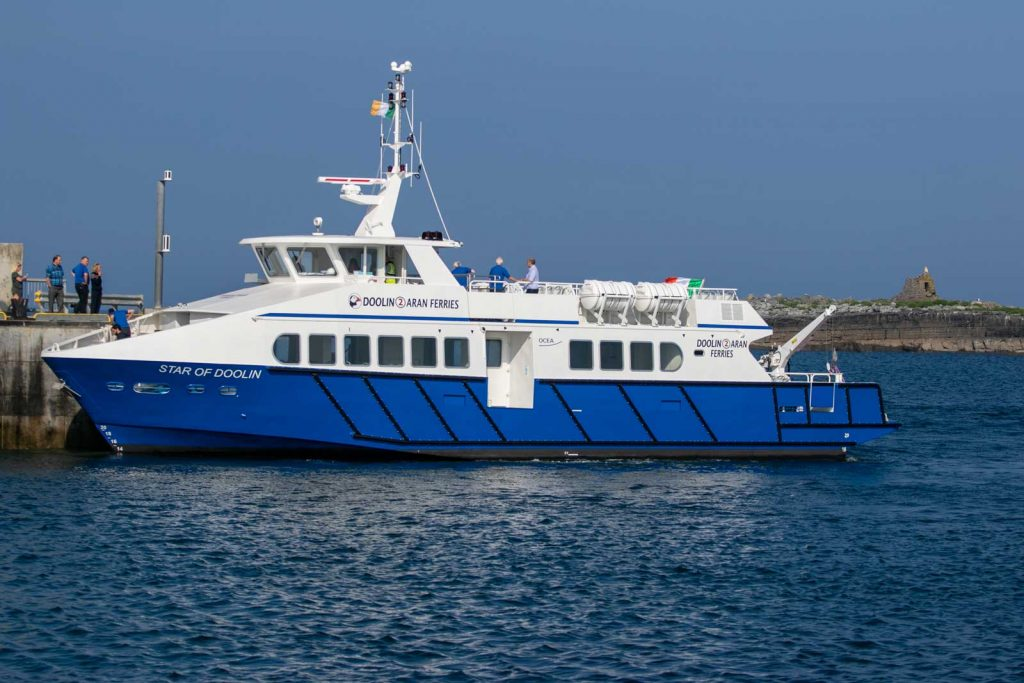 Star-of-Doolin-Boat-Doolin2Aran-Ferries