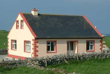Cliff View Self Catering Accommodation