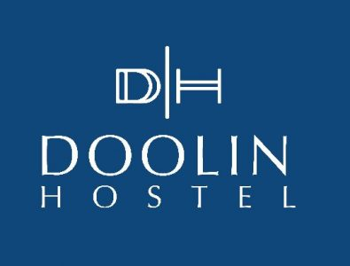 Doolin Hostel Accommodation