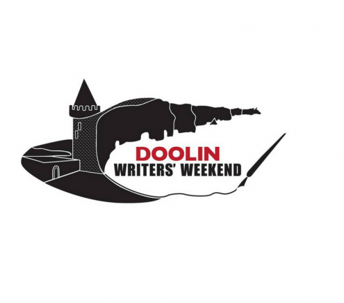 events in doolin
