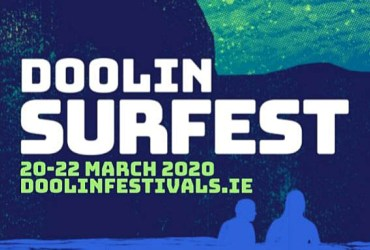doolin surfest county clare