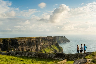 9 Travel Tips for Planning an Adventure to Doolin in 2019