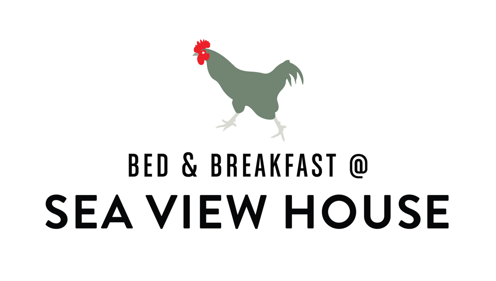 Bed and Breakfast Doolin @Sea View House Doolin