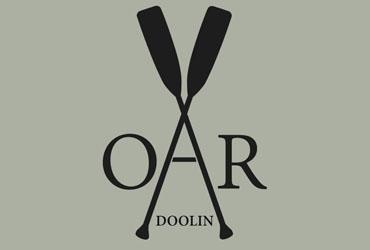 oar doolin restaurant