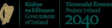 3. Govt Project Irl 2040 colour
