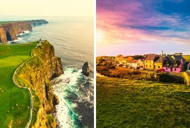 50 Things To Do In Doolin On Your Staycation