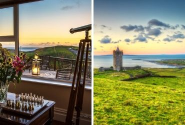 the doolin staycation guide make a break for it ireland
