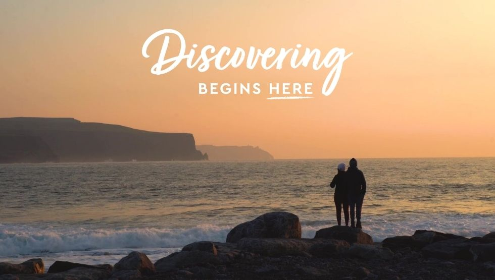 Why Doolin Is The Best Place In Ireland For An Autumn Break