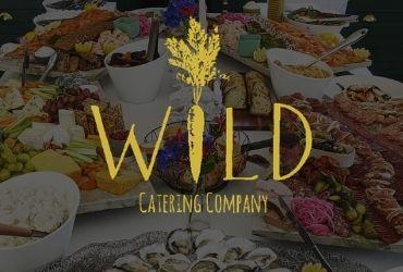 Wild Catering Company Doolin