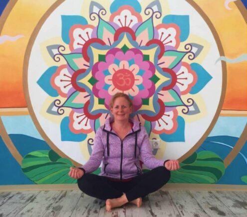 Doolin Yoga