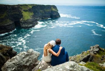 MrsRedhead Wedding Photography Ireland