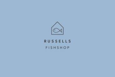 russells fishshop doolin