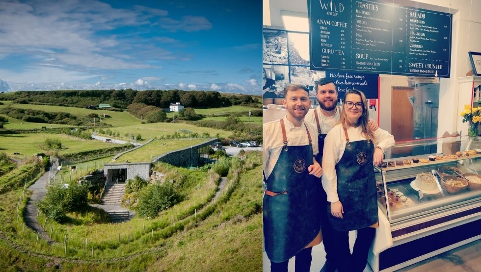 What's New In Doolin - Live Music, Events & Things To Do
